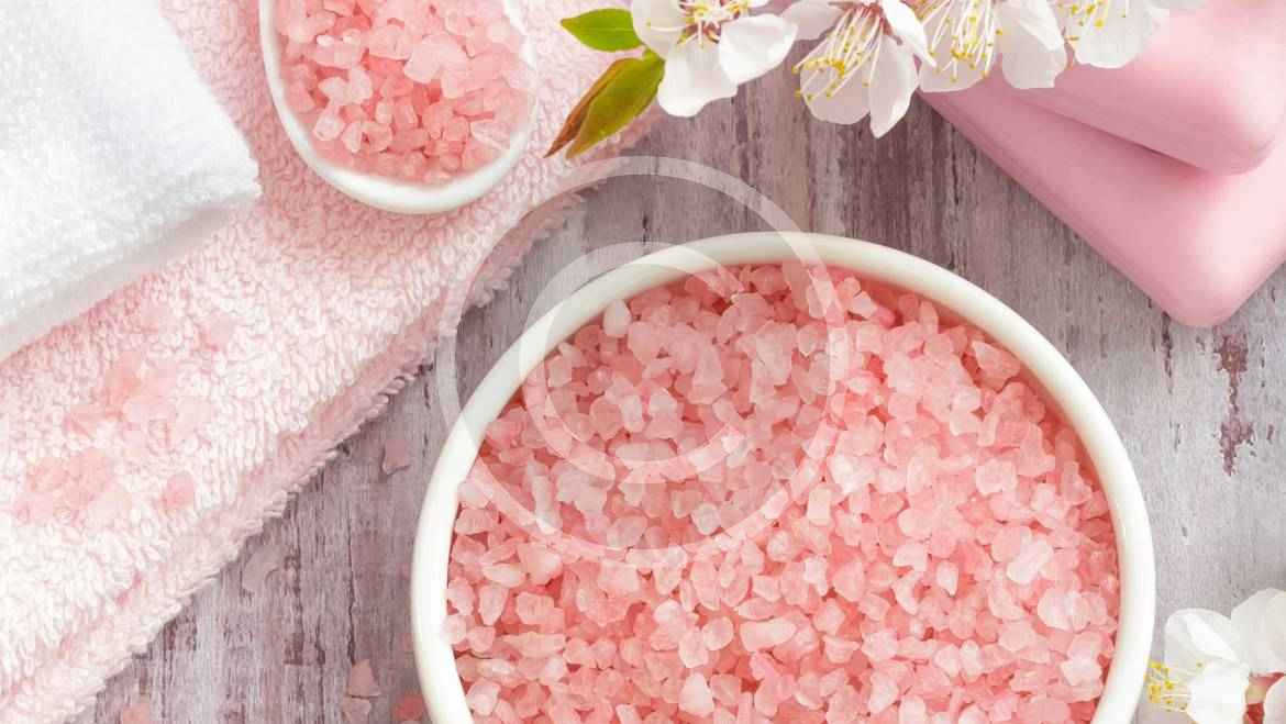 Massage Therapy: 7 Ways to Manage Pain